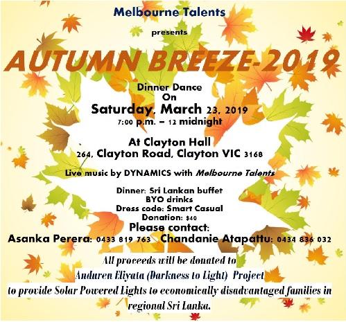 AutumnBreeze240319