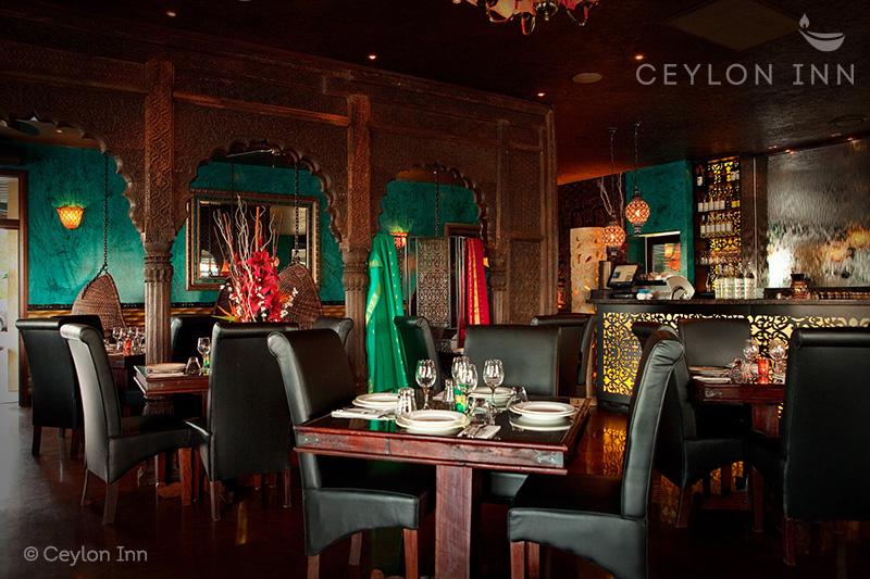 Ceylon_Inn_04